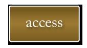 神戸市にある公認会計士のコンサルティング事務所へのアクセスマップ